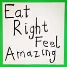 Eat Right Feel Amazing