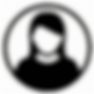 profile picw.png