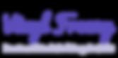 logo-20151125235414.png