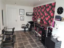 AM Hair Design Salon