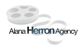 21_Alana_Herron_Agency._Logo.jpg