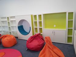 dublin Library 4