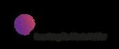 PCH Logo colour PNG.PNG