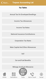 Tax Tables App.png