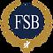 FSBlogo.png