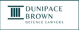 Dark Green Icon Attorney & Law Logo crop