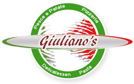 Giulianos