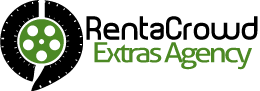 Rentacrowd Extra's Agency