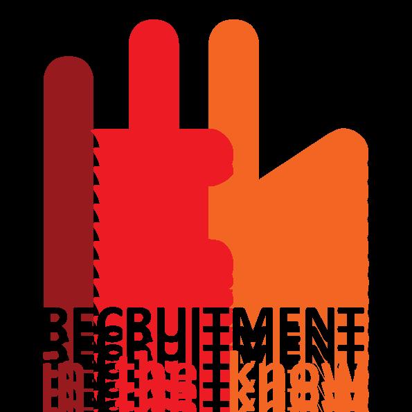 ITK Recruitment