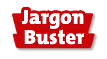 jargon-buster.png