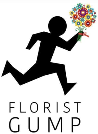 floristgumplogo - Copy
