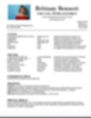 BB Resume PDF Screenshot.png