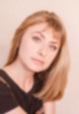 Headshot-BrittanyBennett.JPG