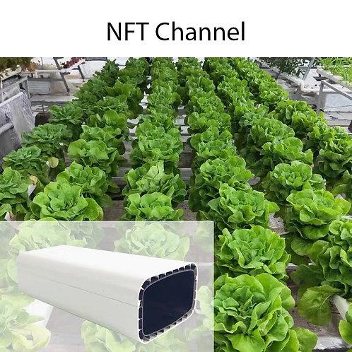 NFT Channel