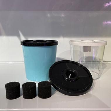 Hydro Cup 4.jpg