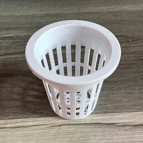 Net Pot for 4T48 (White)