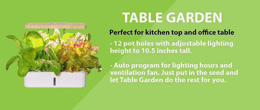 Table garden banner (learn more).jpg