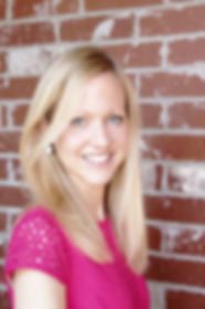 Kerstin Brueck, Owner of Freedom Professional Counseling