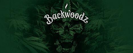 backwoodz.jpg