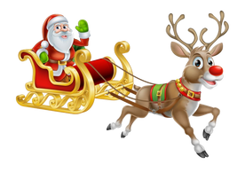 Rudolph-Christmas-PNG-Photo.png