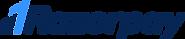 2560px-Razorpay_logo.svg.png