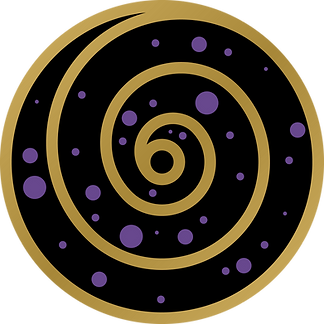 UU_Icon_2000px.png