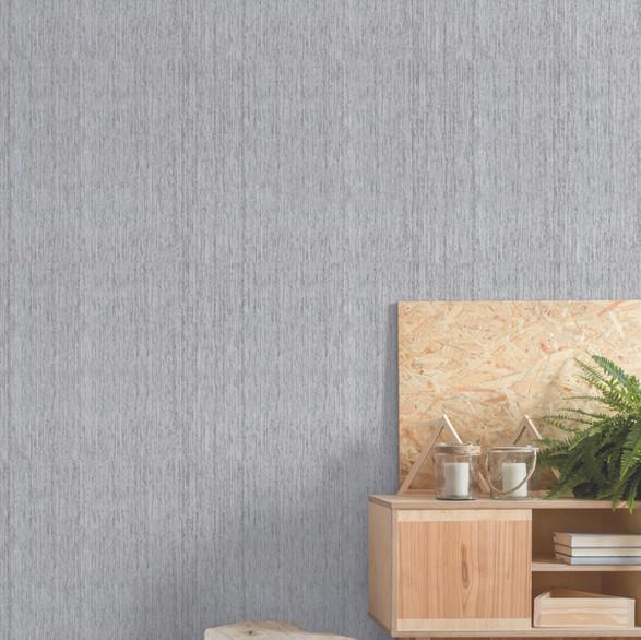 Paperweave Rayon Grey