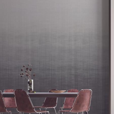 Ombre Grey