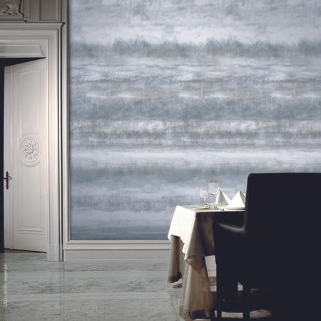 Mural Grey