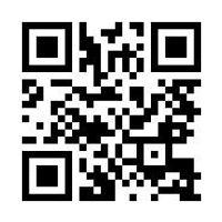 241349400_278448857154280_2559099727246996076_n.jpg