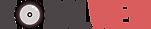 nodalview-nav-logo.png