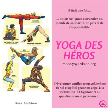 Mooc-Yoga-du-heros.jpg