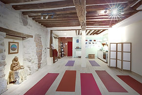 Yoga-Vision-center-04.jpg