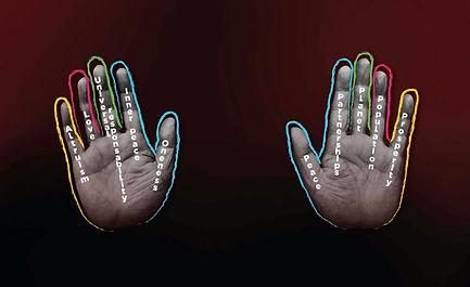 mains en.jpg