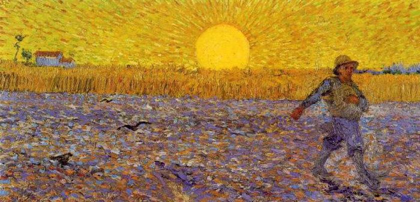 ob_294f51_semeur-au-soleil-couchant-vinc