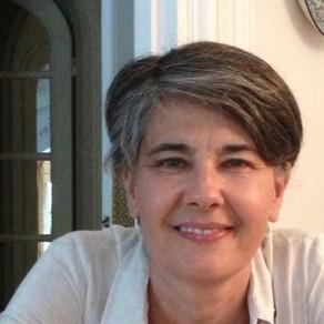 Sophie Pensa Malyon