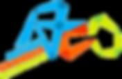 aco_logo-rgb.png