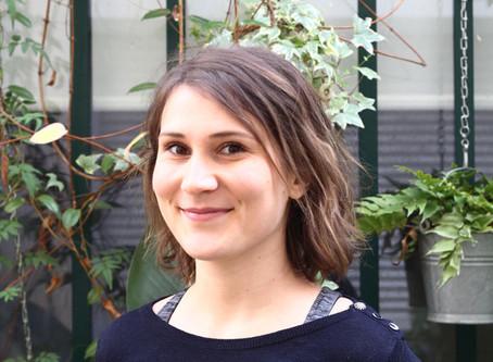Elise PermaYoga