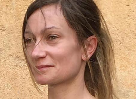 Vanessa Veran