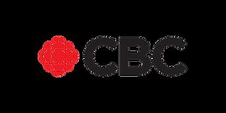 CBC_horizontal_logo.png