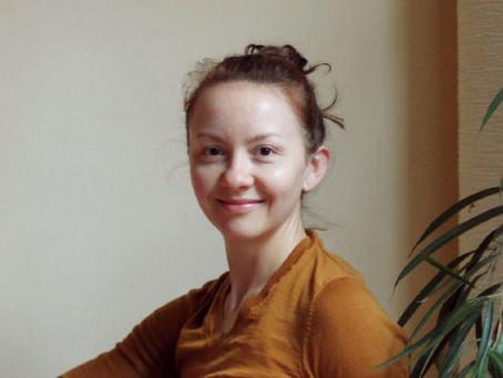 Olga Spirkina