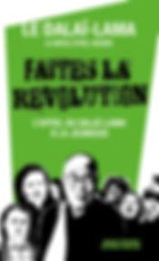 FAITES-LA-REVOLUTION1-2-900x1476.jpg