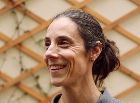 Céline Pierrefeu