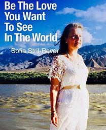 Sofia Be the Love.jpg