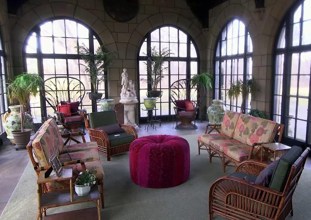 Near Rochester Hills Interior Designer
