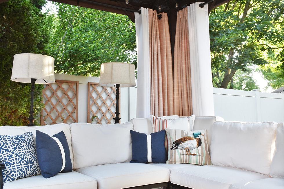 Outdoor Living Room Design.JPG
