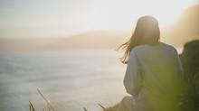 """A """"Patricinha"""" e a """"Hippie"""" – Um relato sobre a Meditação na minha vida"""