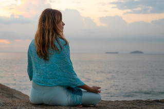 Conheça a nova parceria entre a Una Meditação e a Mude