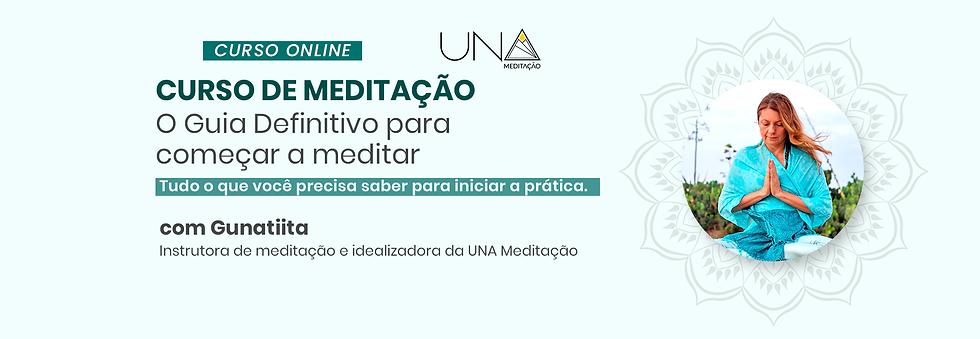 LANDING PAGE UNA MEDITAÇÃO_MENTORIA.png