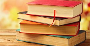 «Детская книжная полка»: новые рецензии